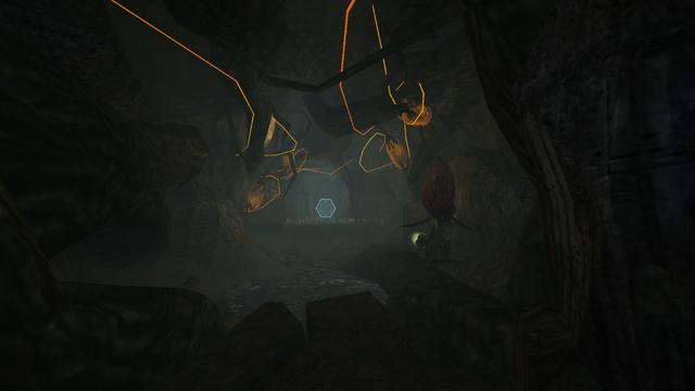 File:Tallon Overworld Screenshot (48).png