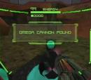 Cannone Omega