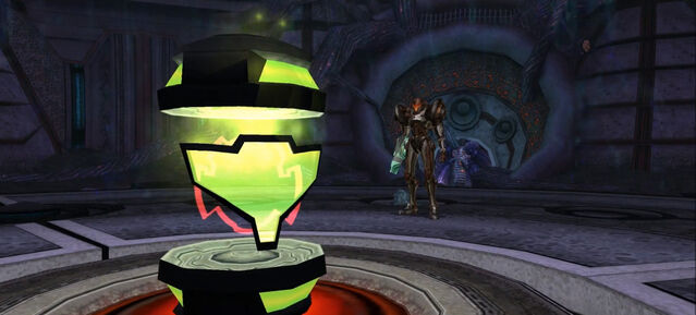 File:Dark Torvus Temple Dark Visor Dolphin HD.jpg