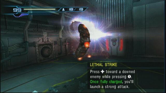 File:Namihe strike.jpg