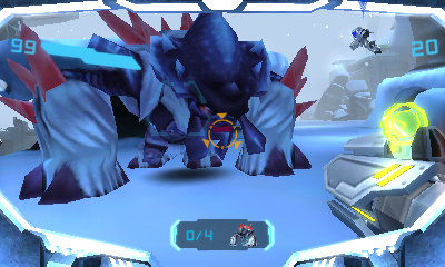 File:Ice Beast.png