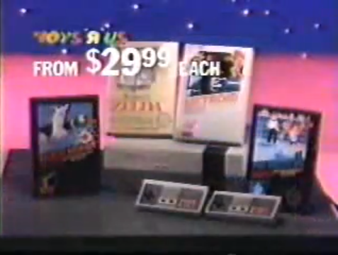 File:American M1 commercial TRU.png