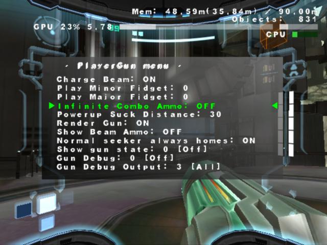 File:MP3 gun menu.png