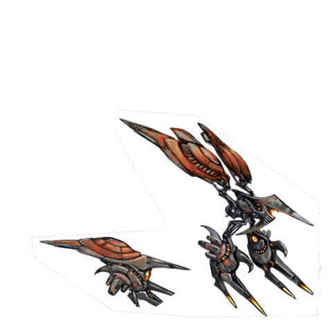 File:Sentry drone copy 2.png