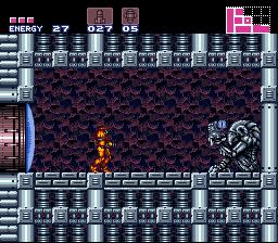 File:Ice Beam Super Metroid.png