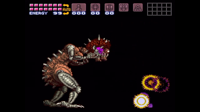 File:Baby exploding over Samus.png