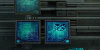Данные Пиратов (Prime)