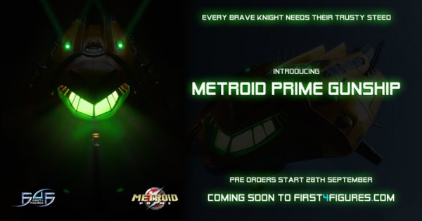 File:Metroid-Prime-Gunship-600x315.jpg