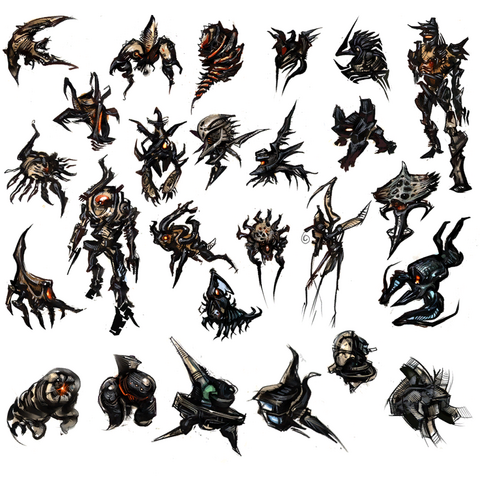 File:Sm mecha enemies2.png