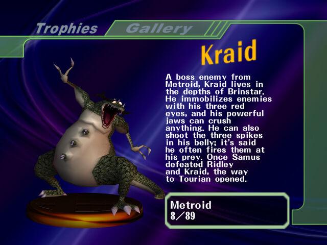 File:KraidM.jpg