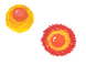 Multiviolachibi