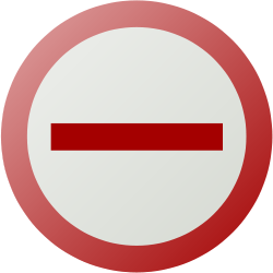 File:Oppose button.png