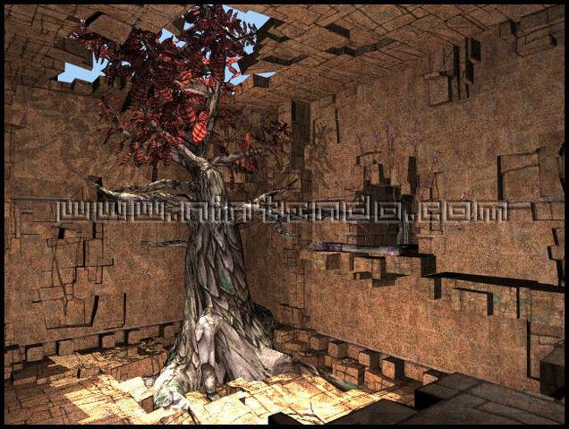 File:Ruined Nursery render.jpg