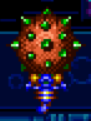 File:Metroid - Fusion 14.png