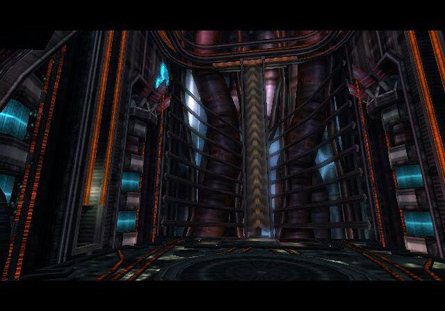 File:Nathan Purkeypile render Pirate Homeworld Mine Lift.jpg