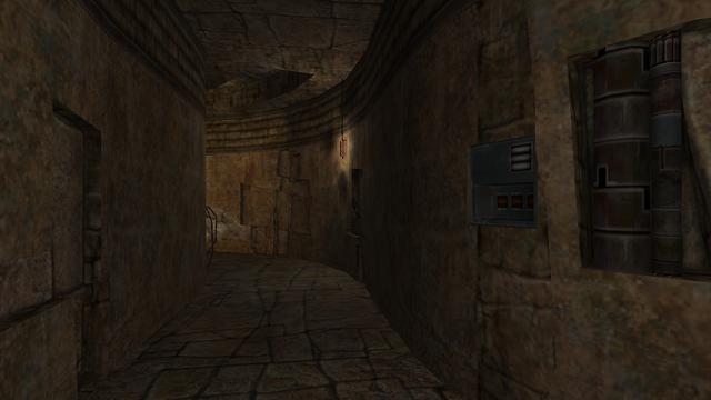 File:Deep Chozo Ruins Screenshot (25).png