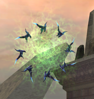 File:Phazon Nightbarbs green orb.png