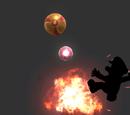 Slip Bomb