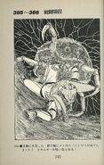 MZIO page 245