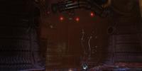 Metroid Creche