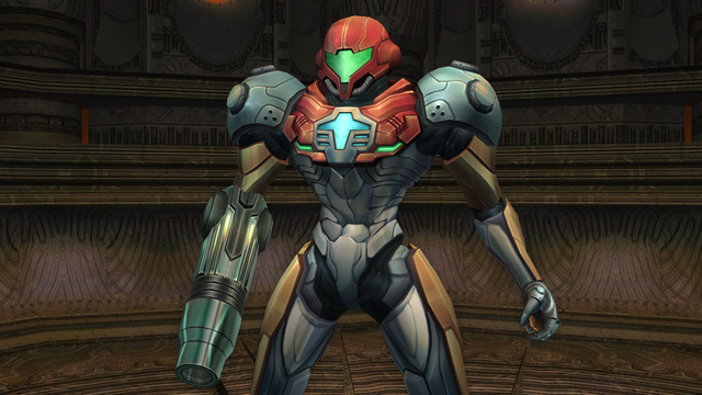 File:PED suit Bryyo.png