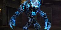 Phazon Elite