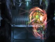 Screw attack cryosphere zoom hd.png