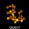 1.1.6 The Stellar Object