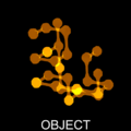 1.1.6 The Stellar Object.png
