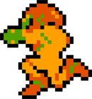 File:Char metroid.png