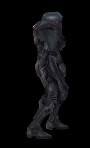 File:DarkTrooperRight.png