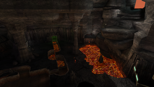 File:Magmoor Caverns Screenshot (32).png