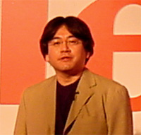 File:Satoru Iwata in 2002.jpg