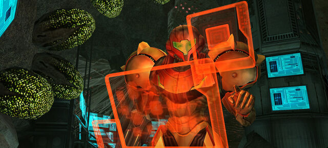 File:Hive Chamber A Map Station.jpg