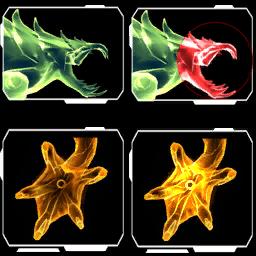 File:Demo Parasite Queen scanpics.png