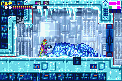 File:Frozen Ridley2.png