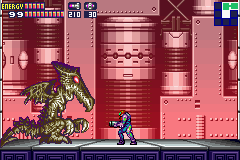 File:Ridley-X2.png