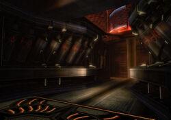 Metroid Processing Basement.jpg