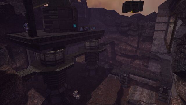 File:Phazon Mines Screenshot HD (8).jpg