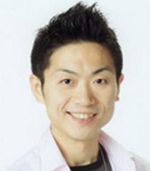 File:Actor 5516.jpg