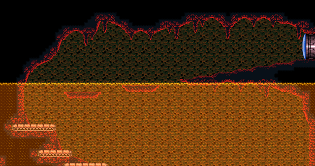 File:Lava Lake Ridley's Lair.png
