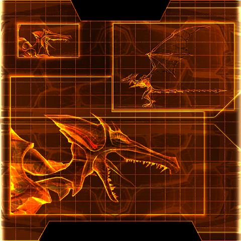 File:Ridley hologram.png