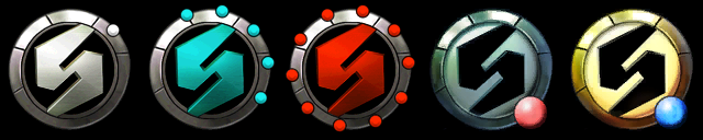 File:Bounty Coins.png