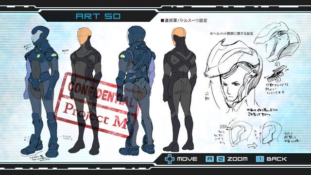 File:Metroid Other M Federation Troop Art 50.jpg