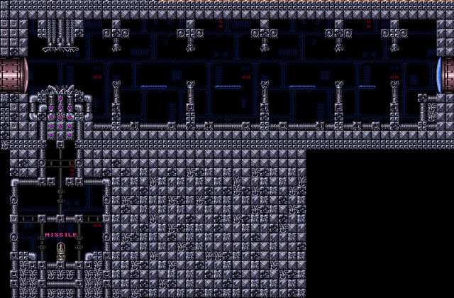File:Ruined SM chamber.png