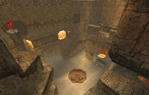 File:Elder Passage (Multiplayer).PNG