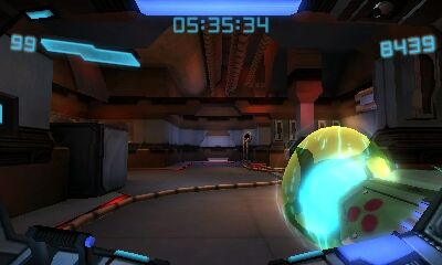 File:Securing a Metroid egg for the Federation.jpg