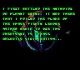 File:Super Metroid Intro 1.jpg