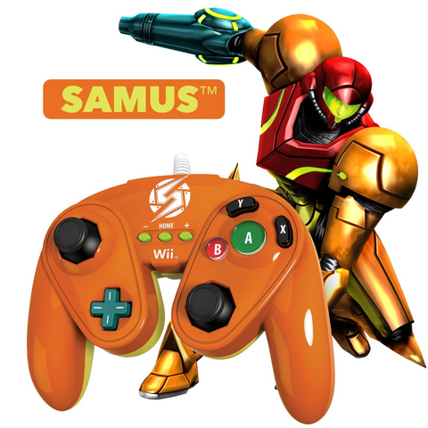 File:Wired Fight Pad Samus.png