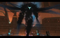 Thumbnail for version as of 22:35, October 10, 2010